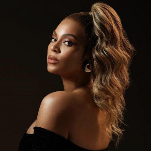 Beyonce Credits Artime Online Music Mentoring