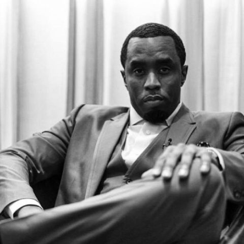 Diddy Credits Artime Online Music Mentoring