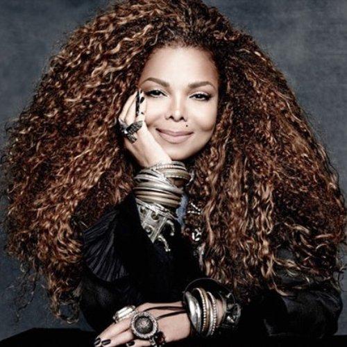 Janet Jackson Credits Artime Online Music Mentoring