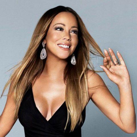 Mariah Carey Credits Artime Online Music Mentoring