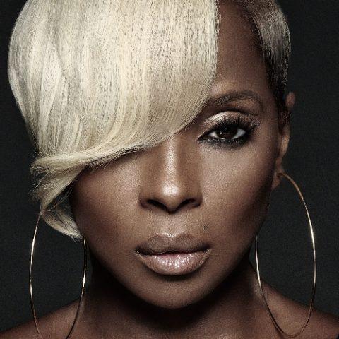 Mary J Blige Credits Artime Online Music Mentoring