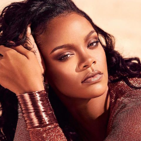 Rihanna Credits Artime Online Music Mentoring